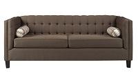 AC-5300 Fabric Sofa Set