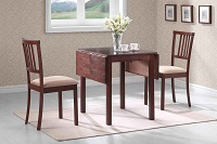INT-IF1018 Wooden Dinette