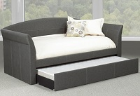 R-355 Day Bed