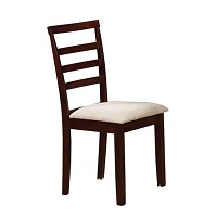 INT-C1000 Dining Chair