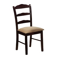 INT-C1002 Dining Chair