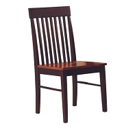 INT-C1012 Dining Chair
