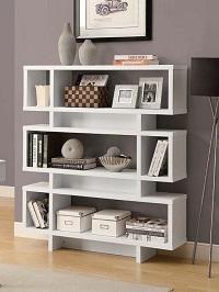 I-2532 Bookcase