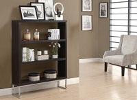 I-2558 Bookcase