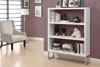 I-2559 Bookcase