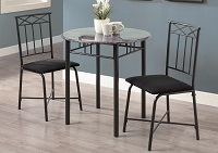 I-3065 Bistro Table