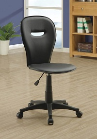 I-4270 Office Chair