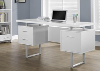 I-7081 Office Desk