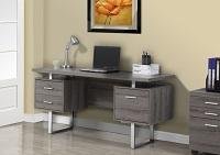 I-7082 Office Desk