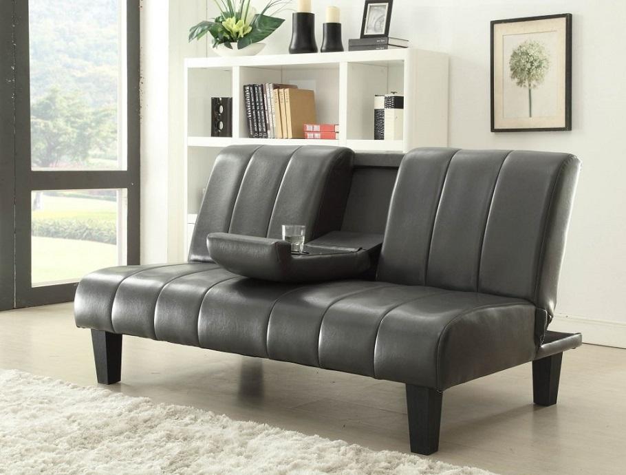 r1536 klick klack furtado furniture. Black Bedroom Furniture Sets. Home Design Ideas