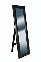 RST-BBT-3015 Cheval Mirror