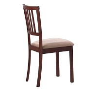 INT-C1018 Dining Chair