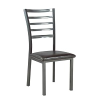 INT-C1026 Dining Chair