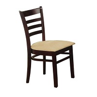 INT-C1029 Dining Chair