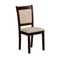 INT-C1030 Dining Chair