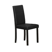 INT-C1039 Dining Chair