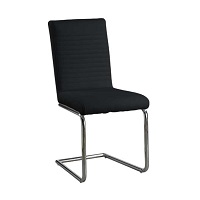 INT-C1040B Dining Chair