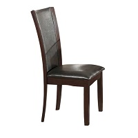 INT-C1050 Dining Chair