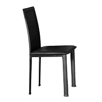 INT-C1056 Dining Chair