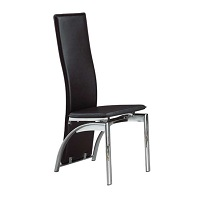 INT-C1070 Dining Chair