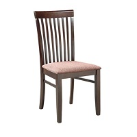 INT-C1074 Dining Chair