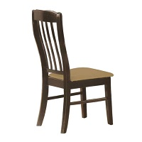 INT-C1078 Dining Chair