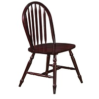 INT-C1081 Dining Chair