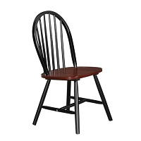INT-C1085 Dining Chair