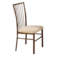 INT-C5025 Dining Chair