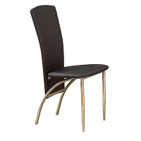 INT-C5052 Dining Chair
