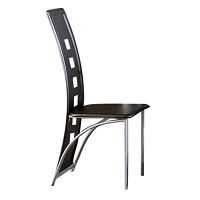 INT-C5060 Dining Chair