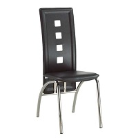 INT-C5062 Dining Chair