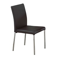 INT-C5064 Dining Chair