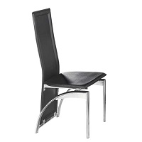 INT-C5067 Dining Chair