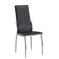 INT-C5069 Dining Chair