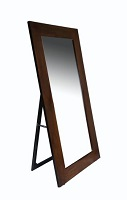 RST-RS-111M Cheval Mirror