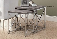 I-3255 Nesting Table Set