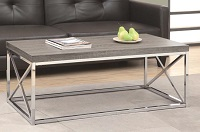 I-3258 Coffee Table