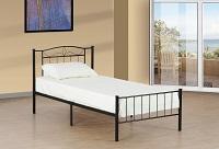T-2310 Metal Bed