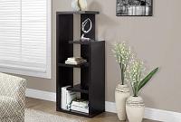 I-2465 Bookcase