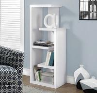 I-2466 Bookcase