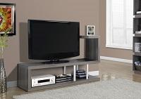 I-2553 TV Unit