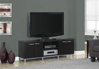 I-2592 TV Unit