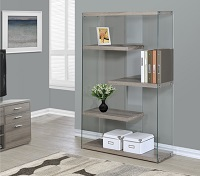 I-3052 Bookcase