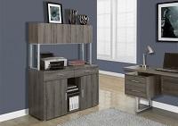 I-7067 Office Storage