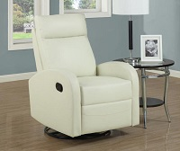 I-8080 Recliner Chair