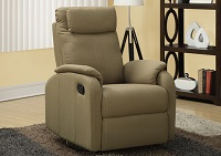 I-8081 Recliner Chair