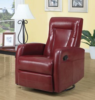 I-8082 Recliner Chair
