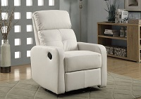 I-8085 Recliner Chair