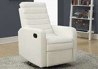I-8086 Recliner Chair